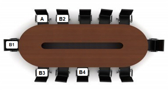331-table_seating